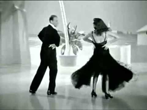 nat-king-cole-lets-face-the-music-and-dance-nilinmavisi