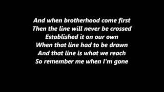 See You Again-Boyce Avenue feat. Bea Miller( cover ) ***LYRICS