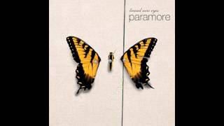 Paramore - Ignorance (Brand New Eyes Deluxe Edition)