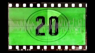 Twentie - Money Freestyle