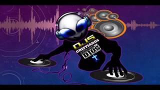 GUI BRAZIL-FIESTA(DJ JOEL LFE EDIT DJ JHONYES SUPER CLUB MIX)