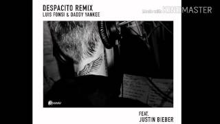 Justin bieber canta en español remix despacito😍😍😍