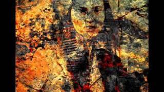 Max Richter - Embers (Esper Mix)