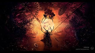 Epic Action | Really Slow Motion - Everlasting Legacy | Dramatic Dark Heroic | Epic Music VN