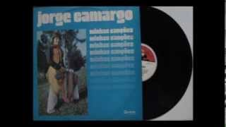 Jorge Camargo Valor Gaúcho de Jorge Camargo