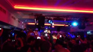 BUG mafia-londra-2013