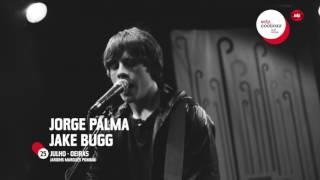 JORGE PALMA | JAKE BUGG - EDPCOOLJAZZ'17