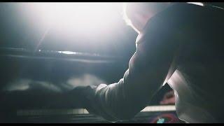Ke$ha Blow (HD) Piano Cover