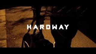 Selas Feat X Killers Hardway (Teaser)