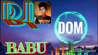 Mud Ke Ta Vekh Soniye Munda Horan blow Karda DJ Babu remix