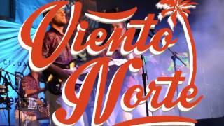Juana La Cubana - Viento Norte (Cierre Carnavales 2017 - Posadas Misiones)