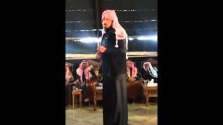 قضيه حق عشائري