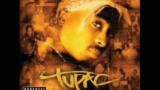Tupac feat Akon - Back again Remix