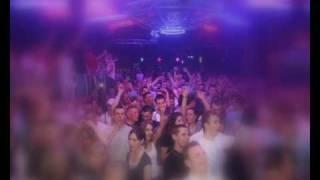 Dj Don-Party Euphoria