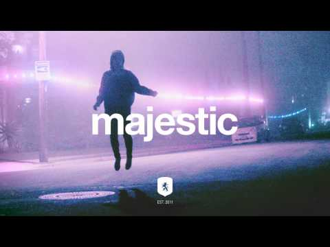 joe-hertz-isolate-feat-kaleem-taylor-majestic-casual