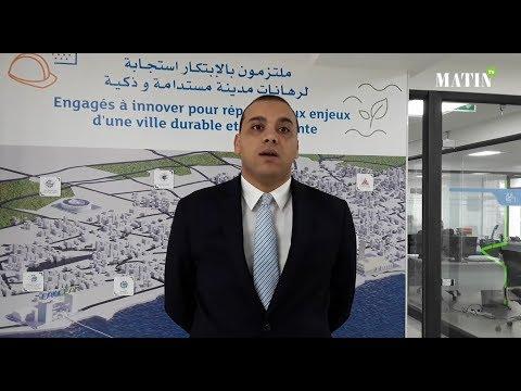 Video : Casablanca : Lydec explique son système de tarification et de facturation