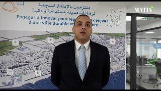 Casablanca : Lydec explique son système de tarification et de facturation