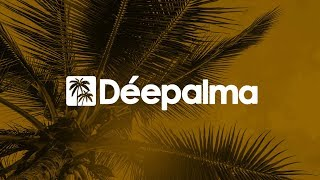 Max Lyazgin vs. Slipenberg feat. Max Vertigo - Paradise (Original Mix) [Déepalma Records]