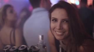 Luxuosa   Lucas e Orelha +55 Bar - Curitiba - Brasil