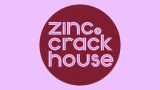 Zinc — Only For Tonight ft. Sasha Keable [Radio Rip]