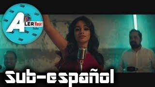 Camila Cabello - Havana ft. Young Thug - Sub Español