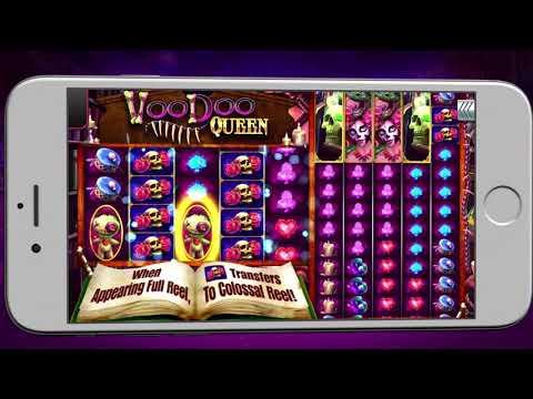 descargar jackpot party casino apk