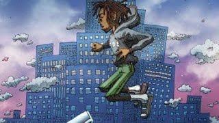 Silkk da Shocka [Clean] - Isaiah Rashad ft. Syd tha Kyd