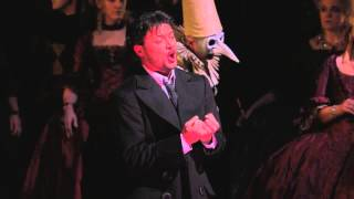 """Les Contes d'Hoffmann: """"Hélas, mon cœur s'égare encore"""" (Septet)"""