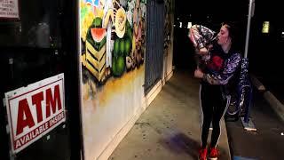 Danileigh - Lil Bebe - Dance Video - Reggie