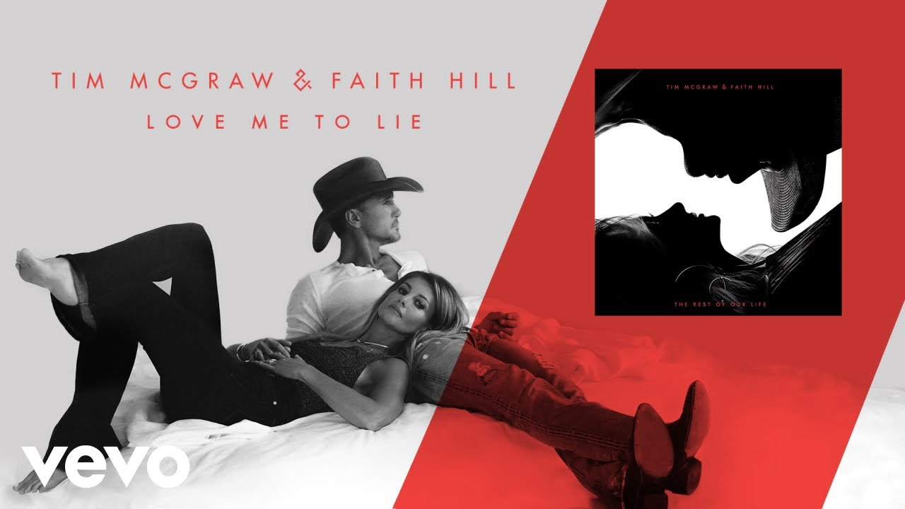 Tim Mcgraw And Faith Hill Ticketnetwork Deals October