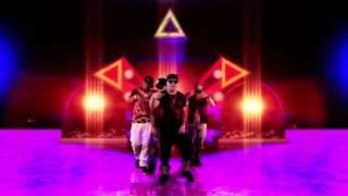 Me Niegas   Baby Rasta & Gringo Ft  Ñengo Flow & Jory Boy(Official Video Remix)