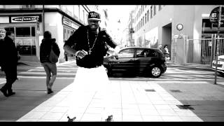 New African TV - NATV Sweden - Tagoe Time - Pus3s3 Ramz Nic ft 4x4 (official dance)