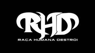 RHD -  Nojo de Você