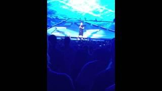J. Cole - St. Tropez (Live)