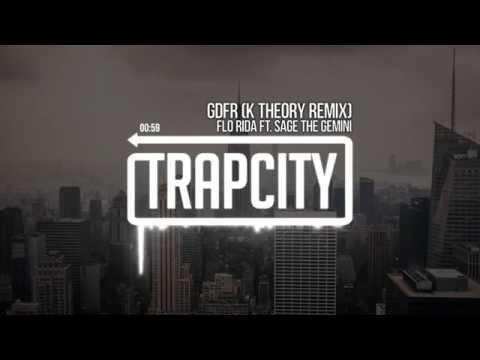flo-rida-gdfr-k-theory-remix-trap-city