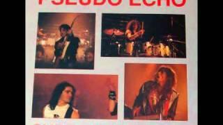 Pseudo Echo - Wings (B Side)