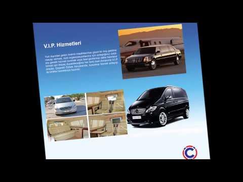 www.cesmeliozbek.com   İzmir Transfer, Çeşme Transfer, Alaçatı Transfer, Çeşme Rent a Car