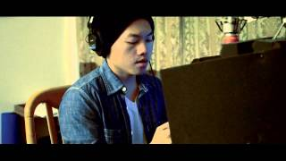 Sam Smith - Leave Your Lover (Cover) By Kevin Yang