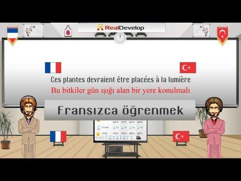 fransızca öğrenmek istiyorum online 6 fransızca öğrenmek