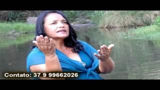 Cantora Ester Almeida Freitas Música Noé