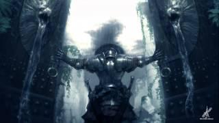 C21FX - Immortality (Epic Motivation Emotional Uplifting)
