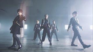 龍雅 -Ryoga- / Believe In Magic -Youtube Special Edition-