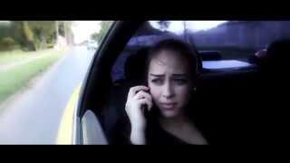 Regresa - Eiby Lion   Video Clip Tematico   W!L!4MZ