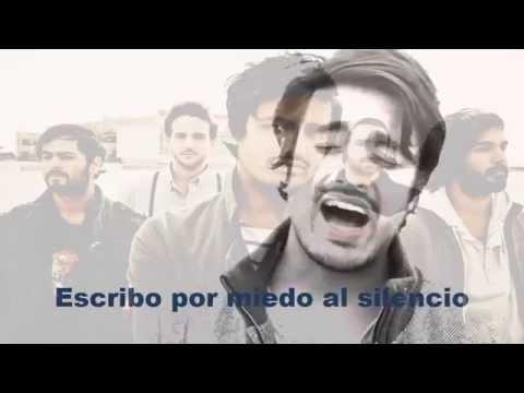 Apartment En Espanol de Young The Giant Letra y Video
