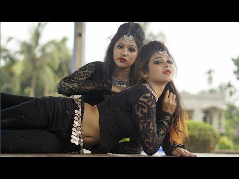 80b8d1f796e Chamma Chamma Full Video - Fraud saiyaan | Dance Cover by Priya & Lakshmi |  Neha Kakkar Songs - YouTube