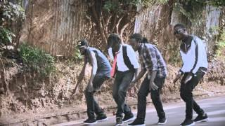 Linda by Vampino Party Pipo Ent Reloaded viral vid