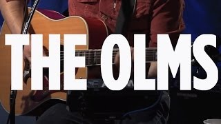 """The Olms """"On the Line"""" // SiriusXM // The Loft"""
