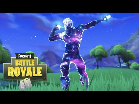 Does Nvidia Highlights Lower Fps Fortnite