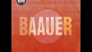 BAAUER x YENTOWN  - Night Out (official)  |  ¥ ¥ ¥ ¥ ¥