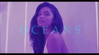 (SOLD) Bryson Tiller x Drake Type Beat - Oceans